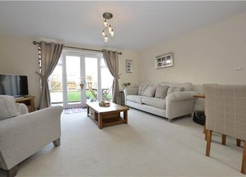 Thumbnail 3 bed terraced house for sale in Wood Street, Patchway, Bristol