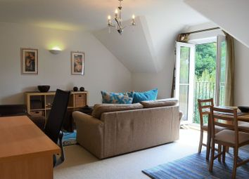 Thumbnail 2 bed flat to rent in Augustine Way, Oxford