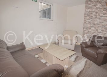 Thumbnail Room to rent in Grove Terrace, Bradford