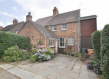 Thumbnail 3 bed semi-detached house for sale in Albert Road, Colwall, Malvern