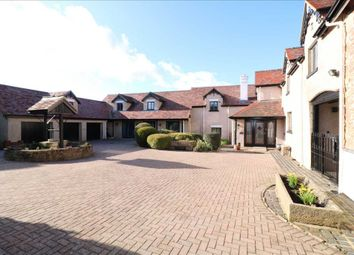 9 bed detached house for sale in Ashfield Park Road, Ross-On-Wye HR9