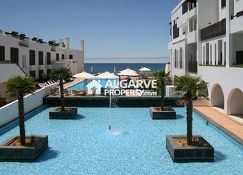 Thumbnail 3 bed apartment for sale in Lagos, São Gonçalo De Lagos, Lagos Algarve
