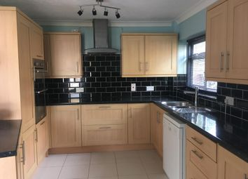 Thumbnail 5 bed property to rent in School Road, Middleton, King's Lynn