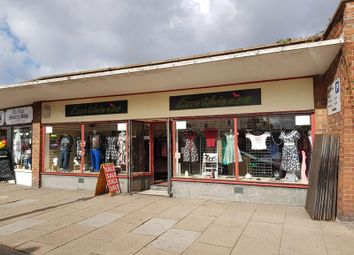Thumbnail Retail premises to let in 2 Market Street, Cleethorpes