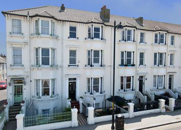5 bed terraced house for sale in Central Parade, Herne Bay, Kent CT6