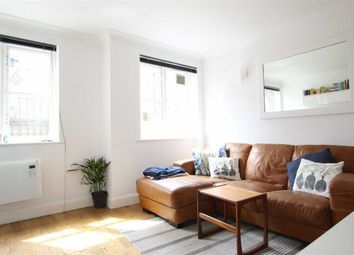 Thumbnail 1 bed flat to rent in London Terrace, Hackney Road, London