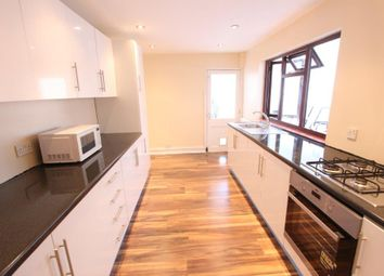 3 bed terraced house for sale in Kings Road, London SE25