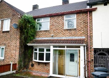 Thumbnail 3 bed property for sale in Storeton Road, Birkenhead