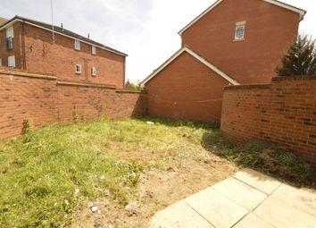 2 bed property for sale in Richards Street, Hatfield AL10