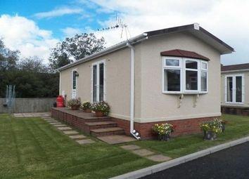 Thumbnail 1 bed property to rent in Dyffryn Court, Glanamman, Ammanford