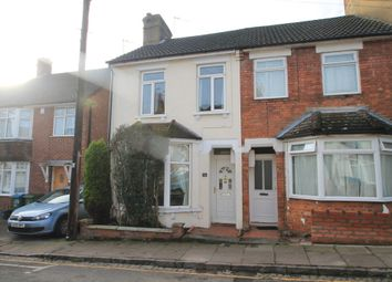 Thumbnail 3 bed end terrace house for sale in Eastern Street, Aylesbury