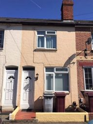 Thumbnail 2 bedroom terraced house to rent in Wykeham Road, Earley, Reading