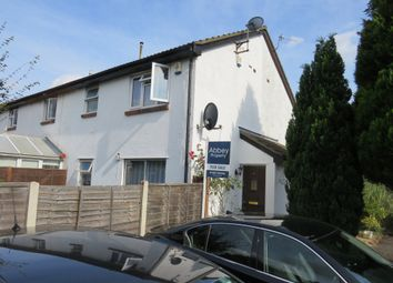 Thumbnail 1 bed property for sale in Glenfield Road, Luton