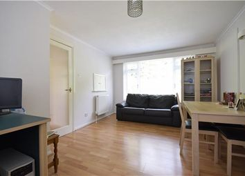 Thumbnail 1 bed maisonette to rent in Carlton Green, Redhill, Surrey
