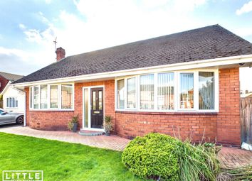 Thumbnail 2 bed bungalow for sale in Dunriding Lane, St. Helens