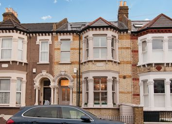 Thumbnail 5 bed property for sale in Devereux Road, London