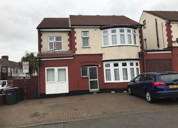 Thumbnail 5 bed property to rent in Leagrave Road, Luton