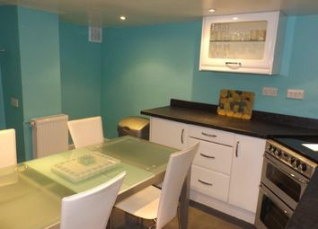 Thumbnail 2 bedroom terraced house to rent in Warrels Place, Bramley, Leeds