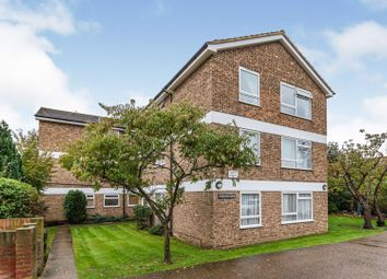 Thumbnail 2 bed flat for sale in 203 Charlton Road, Shepperton