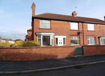 3 bed semi-detached house to rent in Goldsborough Road, Town Moor, Doncaster DN2