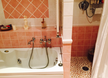 Thumbnail 4 bed town house for sale in Barga, Lucca, Tuscany, Italy