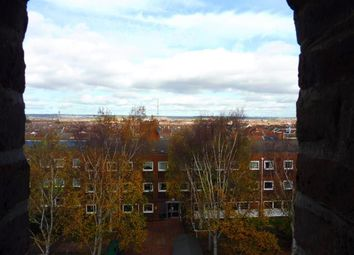 Thumbnail 1 bed flat to rent in Simpson Road, Portsmouth