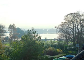 Thumbnail 2 bed flat for sale in Poole Park, Lower Parkstone, Poole, Dorset