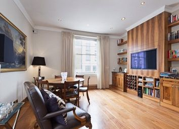 Thumbnail 3 bed property to rent in Ovington Street, London
