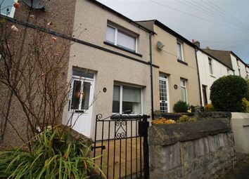 Thumbnail 2 bed property for sale in Buccleuch Street, Dalton In Furness