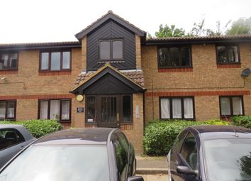 Thumbnail Studio for sale in Rodeheath, Leagrave, Luton