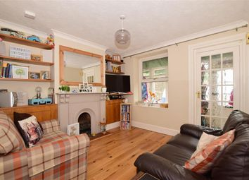 Thumbnail 2 bed terraced house for sale in Orchard Place, Maidstone, Kent