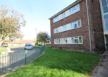 Thumbnail 2 bed flat for sale in Appleton Road, Hull, East Yorkshire.