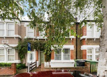 Thumbnail 3 bed terraced house for sale in Blashford Street, London