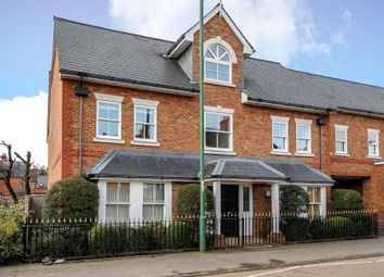 Thumbnail 2 bed flat to rent in The Starting Gate, Ascot