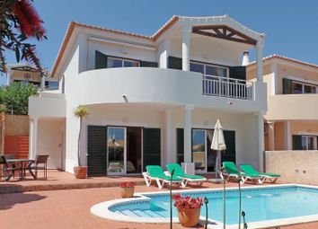 Thumbnail 2 bed villa for sale in Luz, Lagos, Portugal