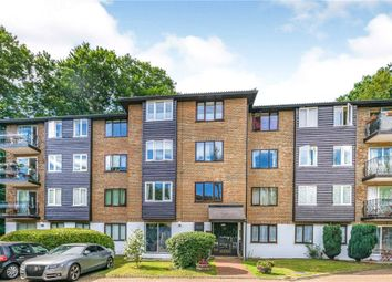 Thumbnail 1 bed flat for sale in Steep Hill, Croydon, Surrey