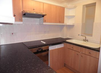 Thumbnail 1 bed property to rent in Parliament Court, Thorpe St. Andrew, Norwich