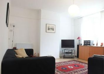 Thumbnail 3 bed flat to rent in Library Street, Southwark