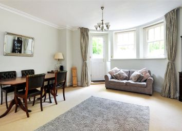 Thumbnail 2 bed flat for sale in Woodland Road, Clifton, Bristol