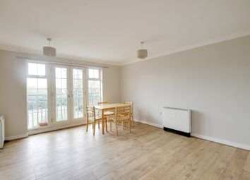 Thumbnail 2 bed flat to rent in Queensberry Place, London