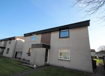 Thumbnail 1 bed flat for sale in Linksfield Road, Aberdeen