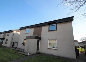 Thumbnail 1 bedroom flat for sale in Linksfield Road, Aberdeen