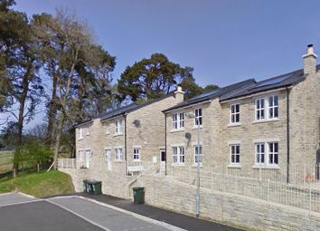 Thumbnail 3 bed end terrace house to rent in Hawkhope Hill, Falstone
