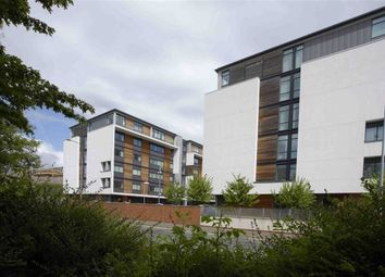 Thumbnail 2 bedroom flat to rent in Hudson Court, Broadway, Salford Quays, Salford Quays