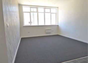 Thumbnail 2 bed flat to rent in Espionage Place, Portland, Dorset