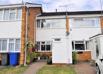 Thumbnail 2 bed property for sale in Poulcott, Wraysbury, Berkshire