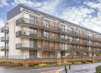 Thumbnail 1 bed flat for sale in 10/4 Hopetoun Street, Edinburgh