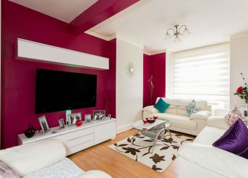 Thumbnail 2 bedroom terraced house for sale in Farrant Avenue, Wood Green