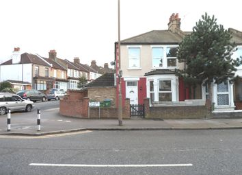 Thumbnail 4 bed end terrace house to rent in Mcleod Road, Abbey Wood