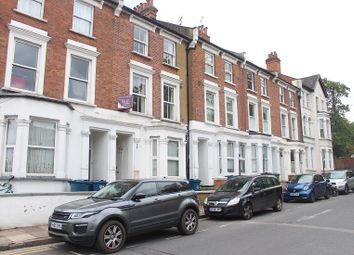 Thumbnail 1 bed flat for sale in Grove Hill Road, Harrow-On-The-Hill, Harrow